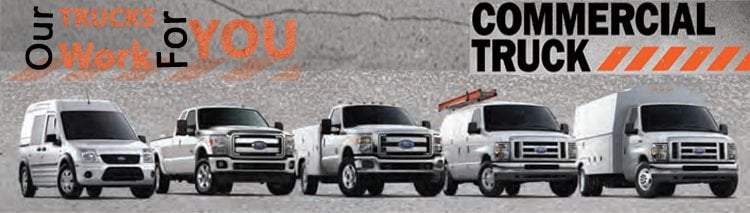 commercial_trucks_banner.jpg