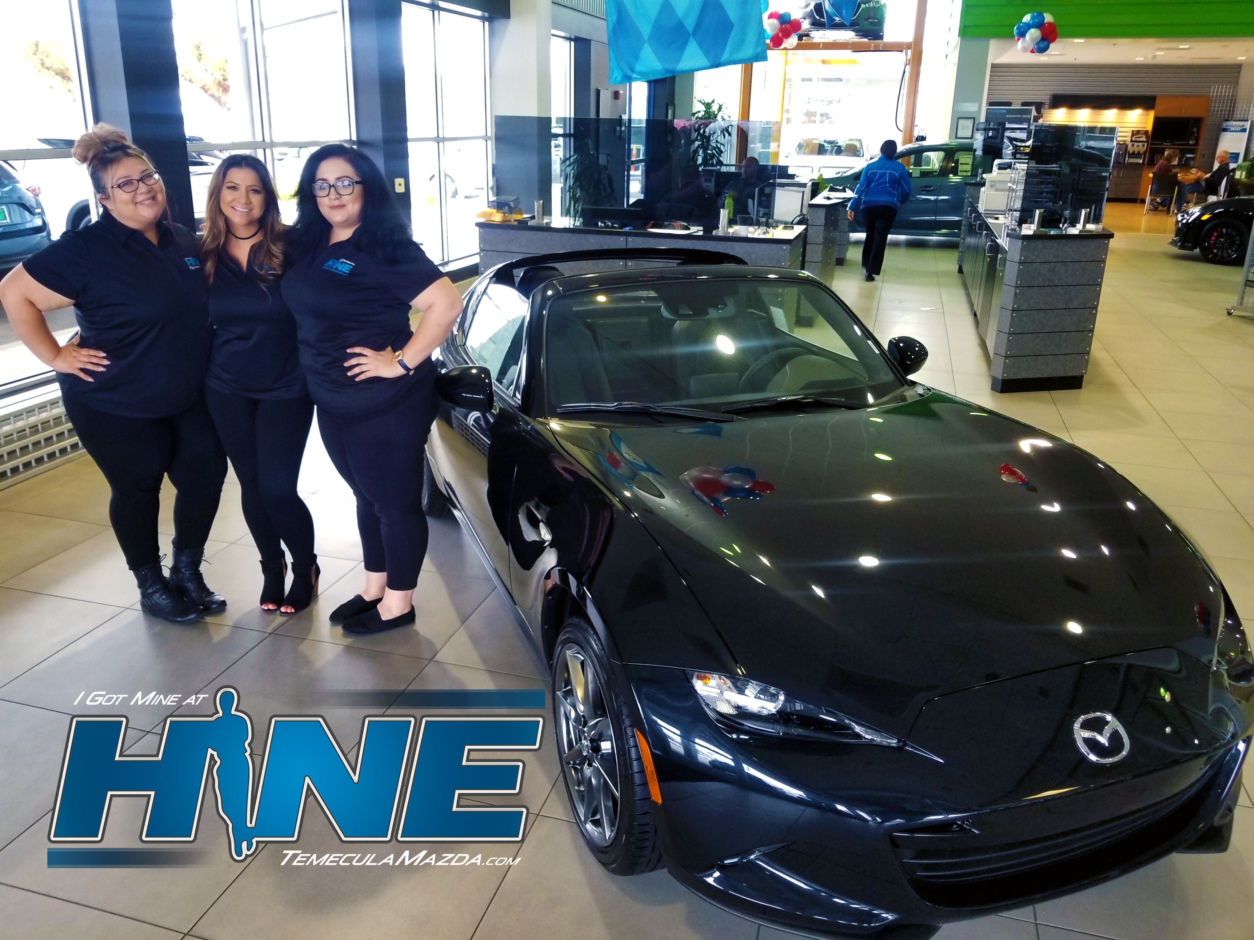 employees competitors mnao website history profile company mazda and temecula mazdausamedia owler revenue