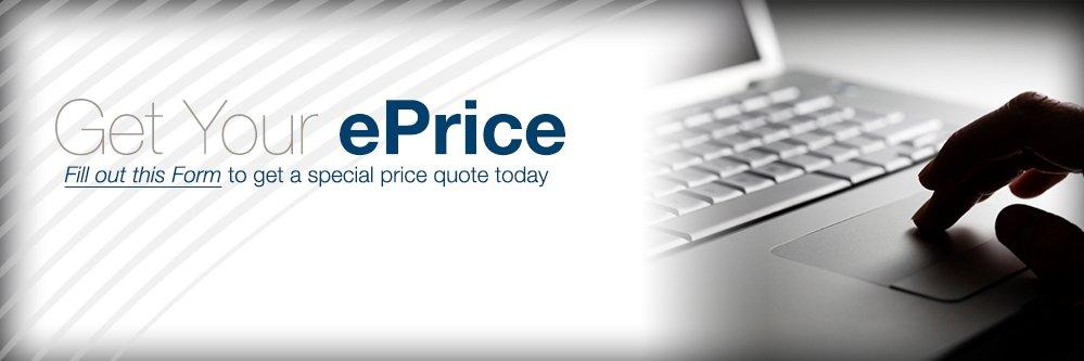 Get Your ePrice.jpg
