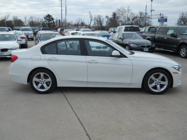Used BMW I For Sale Monroe LA - Bmw 320i features