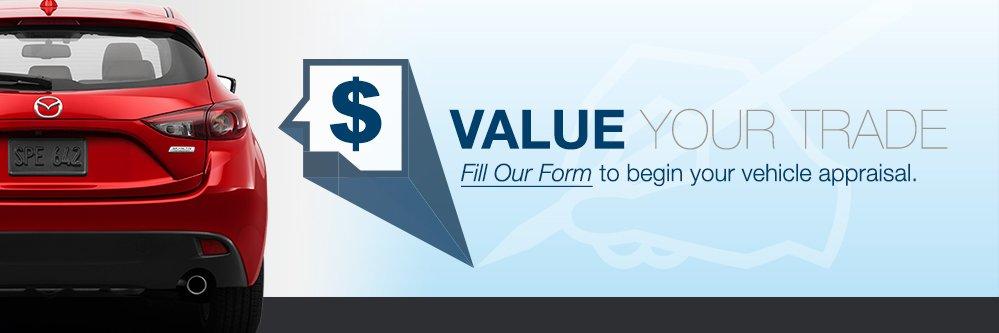 HixsonFordOfMonroe_Value-yourTrade_Mazda_Banner.jpg