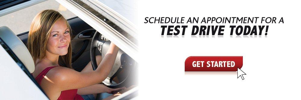 Schedule A Test Drive.jpg