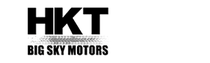 HKT BIG SKY MOTORS