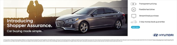 Used Cars Rockford Il >> Used Cars For Sale In Rockford Il Hyundai On Perryville