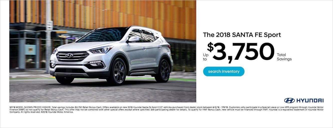 Car Dealerships In Killeen Tx >> Automax Hyundai | New Hyundai dealership in Killeen, TX 76543