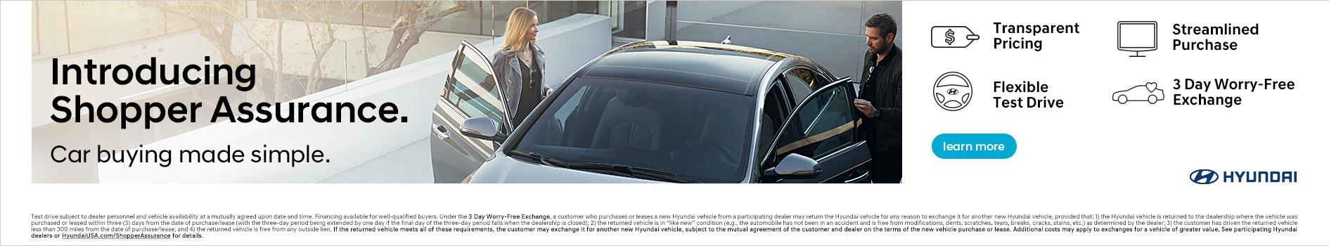 New Hyundai Models for Sale in Fresno, CA   Elantra, Sonata