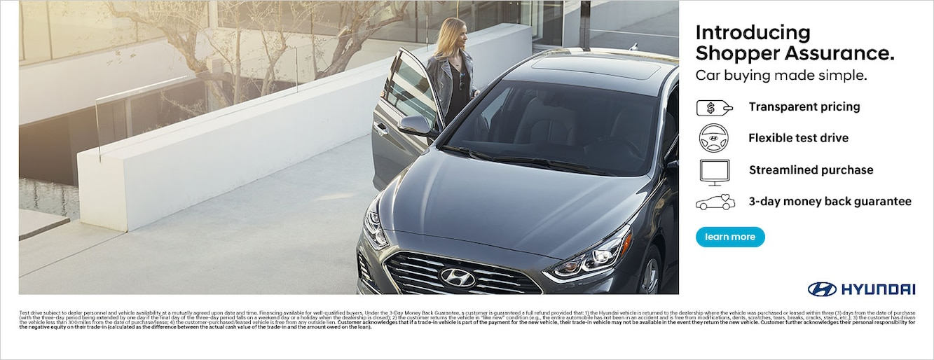 dealers in luther on images hyundaiusa best for mn at pinterest hyundai bloomington sale accent