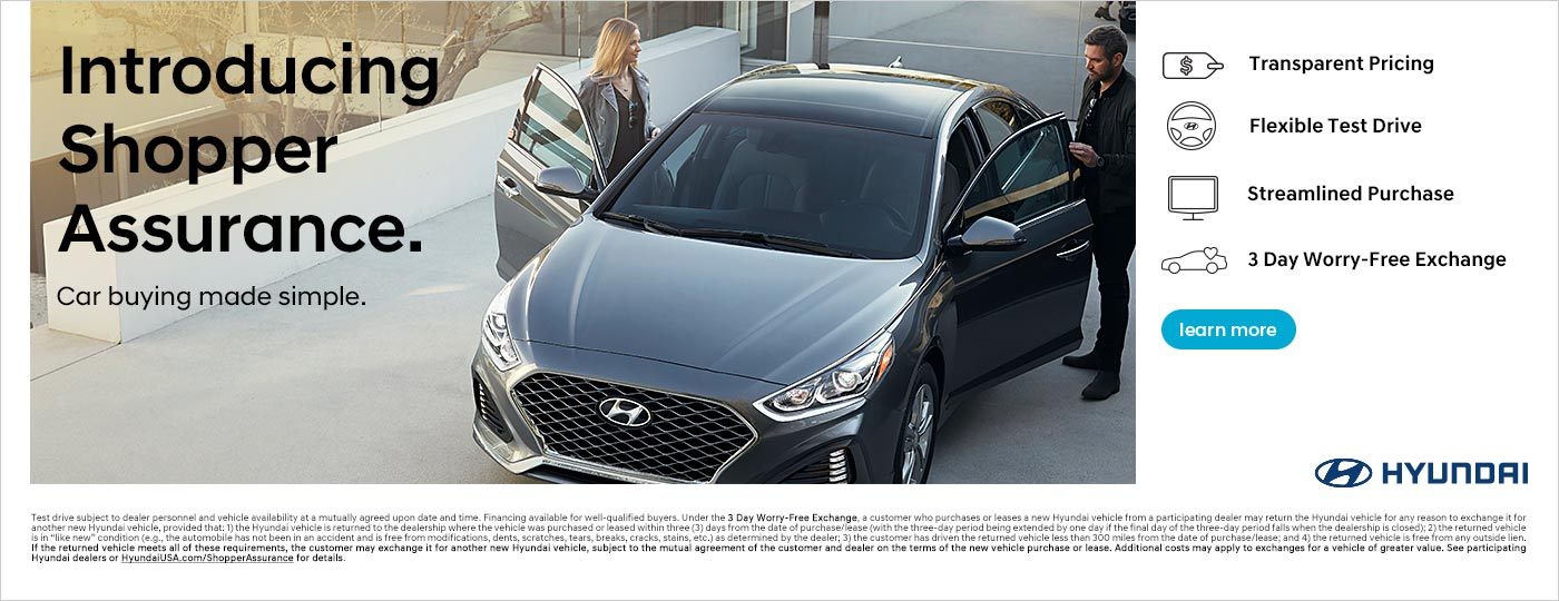 South Bay Hyundai | Torrance Car Dealer Near Los Angeles U0026 Long Beach