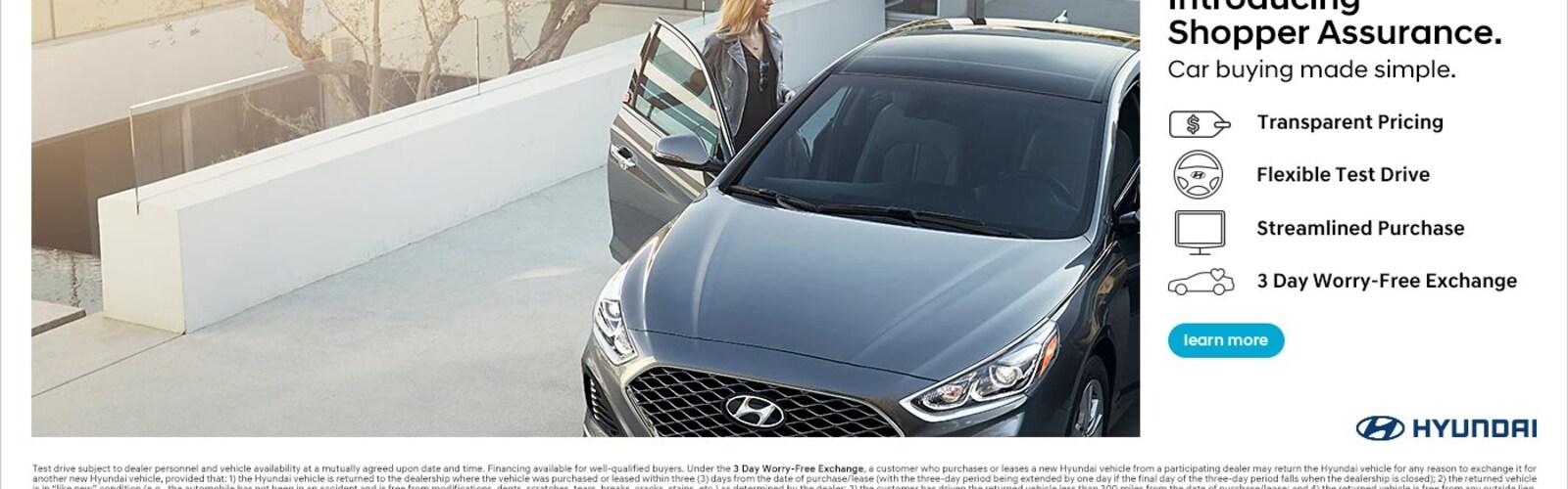 New and Used Hyundai dealership in Meriden   Meriden Hyundai
