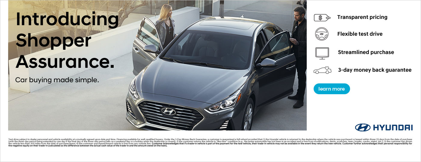 Hyundai Elantra Sales Hyundai Dealer Near Lincoln Ne