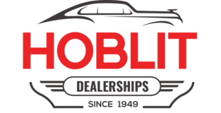 Hoblit Dealerships