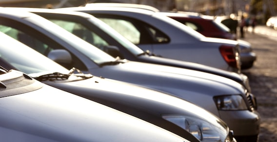 Used Cars Sacramento >> Questions To Ask When Buying Used Used Cars Near Sacramento