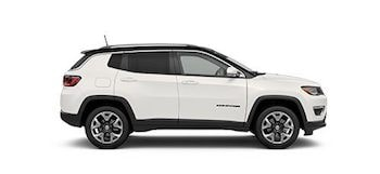 Jeep Compass for sale near Sacramento