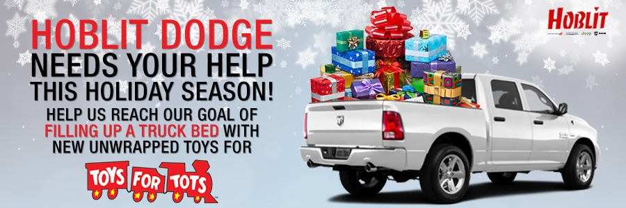 Nice This Holiday Season We Have Teamed Up With Toys For Tots To Help Ensure  That Every Child In Our Community Gets To Experience The Joy Of Opening  Presents On ...
