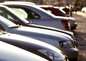 used cars for sale near Sacramento