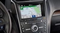 Which Ford SYNC do I Have?