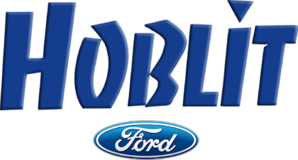 Hoblit Motors