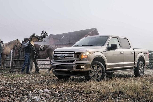 ford truck trim levels 2018 best photos about ford picimages org. Black Bedroom Furniture Sets. Home Design Ideas