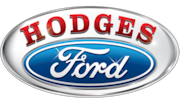 Hodges Ford