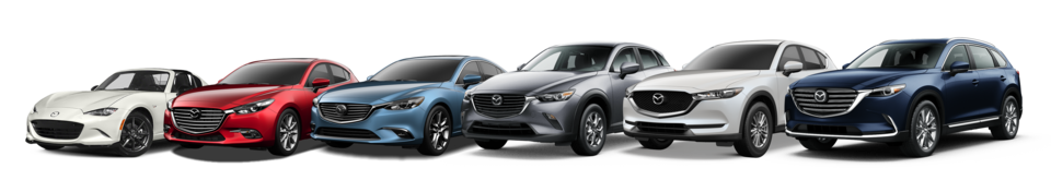 2018 mazda lineup new car release date and review 2018 mygirlfriendscloset. Black Bedroom Furniture Sets. Home Design Ideas
