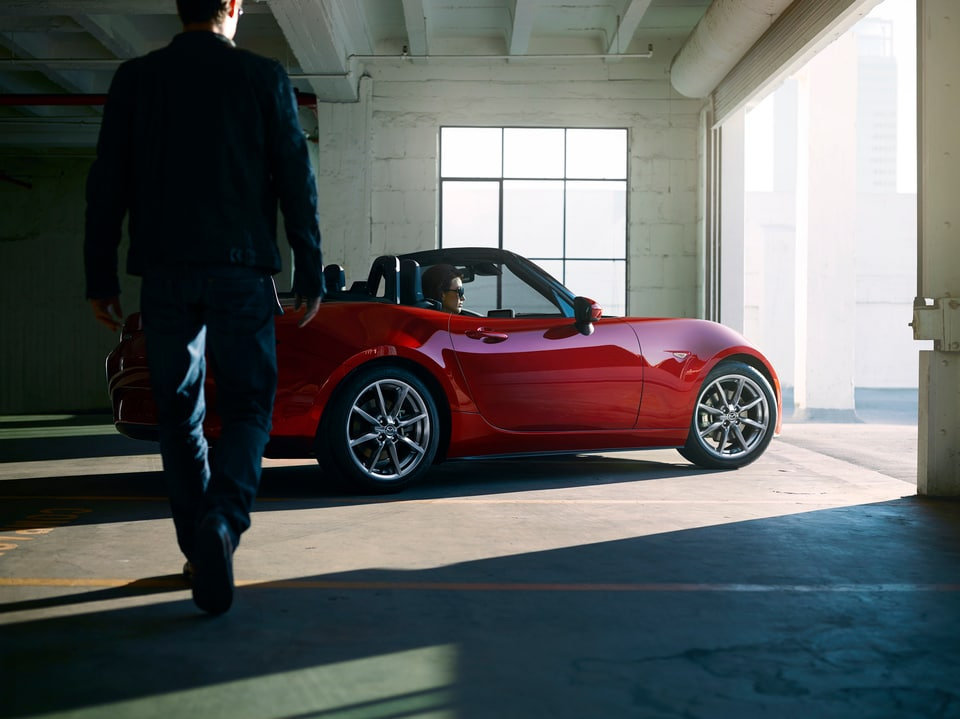 Hodges Mazda At The Avenues Is Proud To Provide A Complete Selection Of New  Mazda Models To Shop And Discover In Jacksonville. Our Mazda Showroom Is  Stocked ...