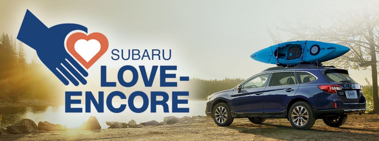 subaru love encore learn about your new subaru vehicle