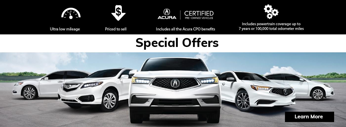 Acura Dealership San Diego >> Hoehn Acura New Acura Dealership In Carlsbad Ca