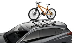 Want to customize your Acura? Accessorize it!