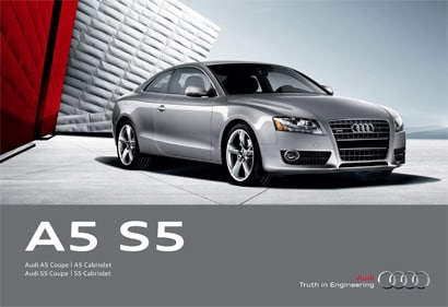 2012 audi ebrochures audi san diego. Black Bedroom Furniture Sets. Home Design Ideas