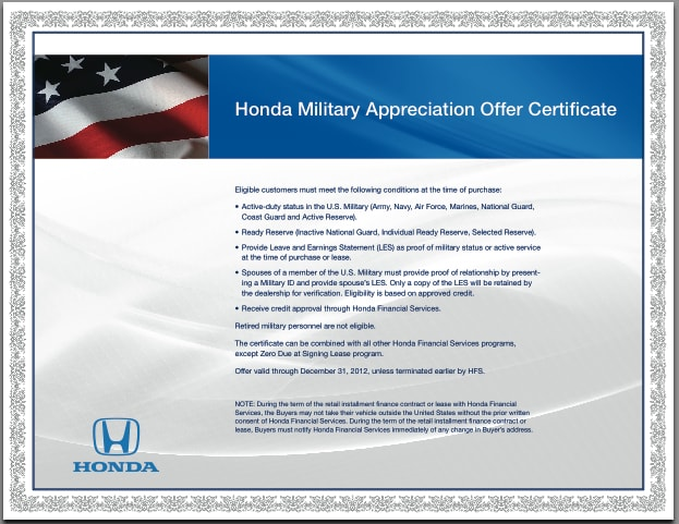 Perfect Hoehn Honda | New Honda Dealership In Carlsbad, CA 92008
