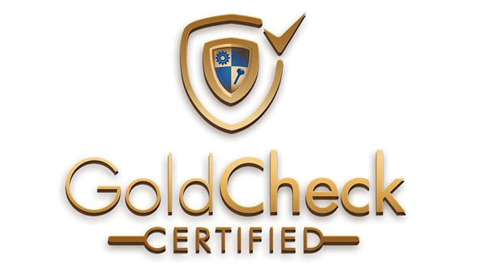 What Does Gold Check Certified Mean? Certified Used