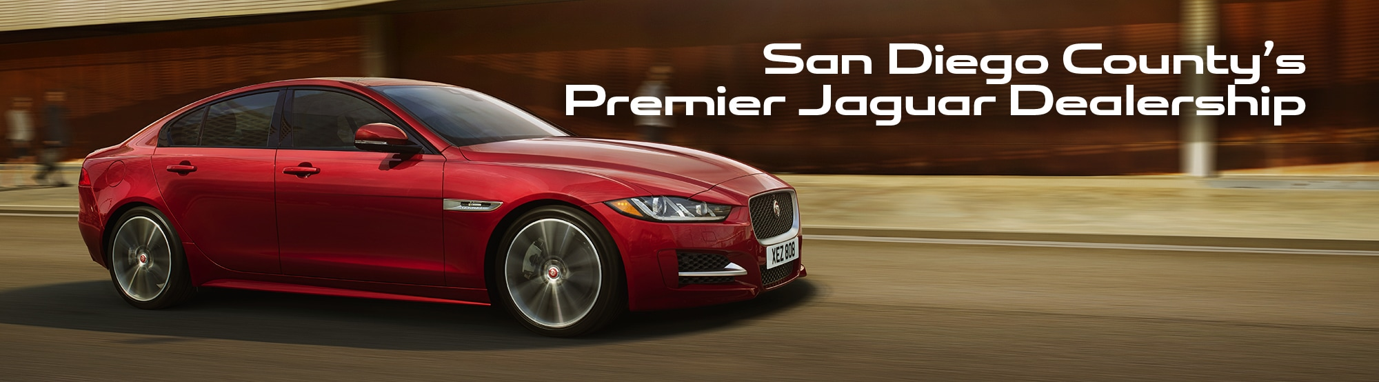 xe awesome htm premium cincinnati all dealers new door dealership me pace dealer in nj sedan e of jaguar first near