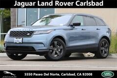 2019 Land Rover Range Rover Velar UT