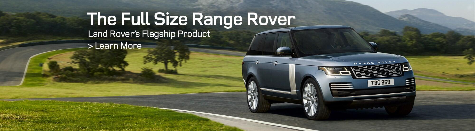 Jaguar Land Rover Carlsbad Jaguar Land Rover Dealership In