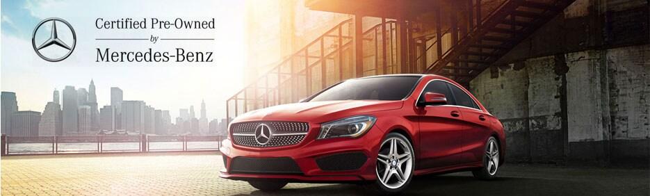 Hoehn motors mercedes benz vehicles for sale in for Mercedes benz hoehn