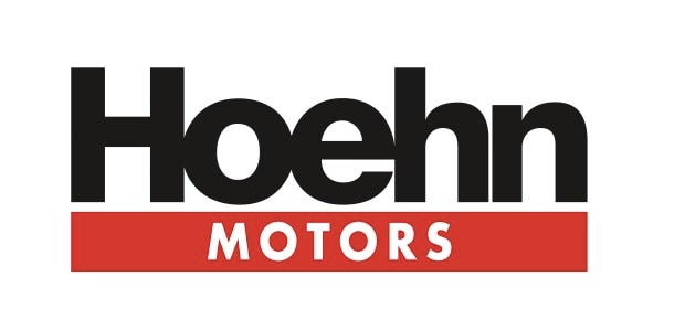 The Hoehn Motors Family Offers Southern California S