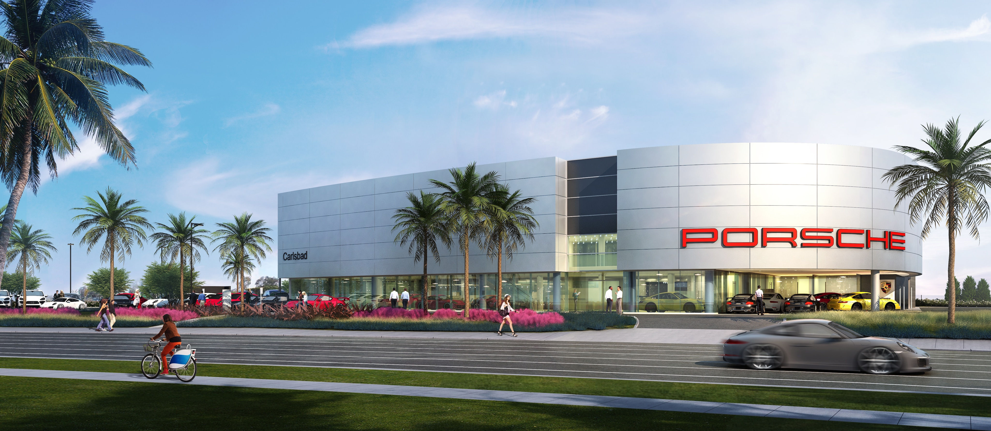 New Porsche Facility Photo 2.jpg