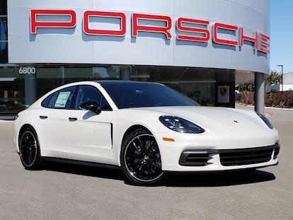 Porsche Panamera Lease >> New 2019 Porsche Panamera For Sale Lease Carlsbad Ca Stock P9472