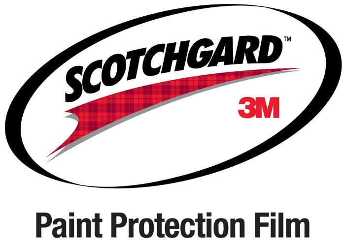 Scotchguard Paint Protection Hoffman Audi Of New London
