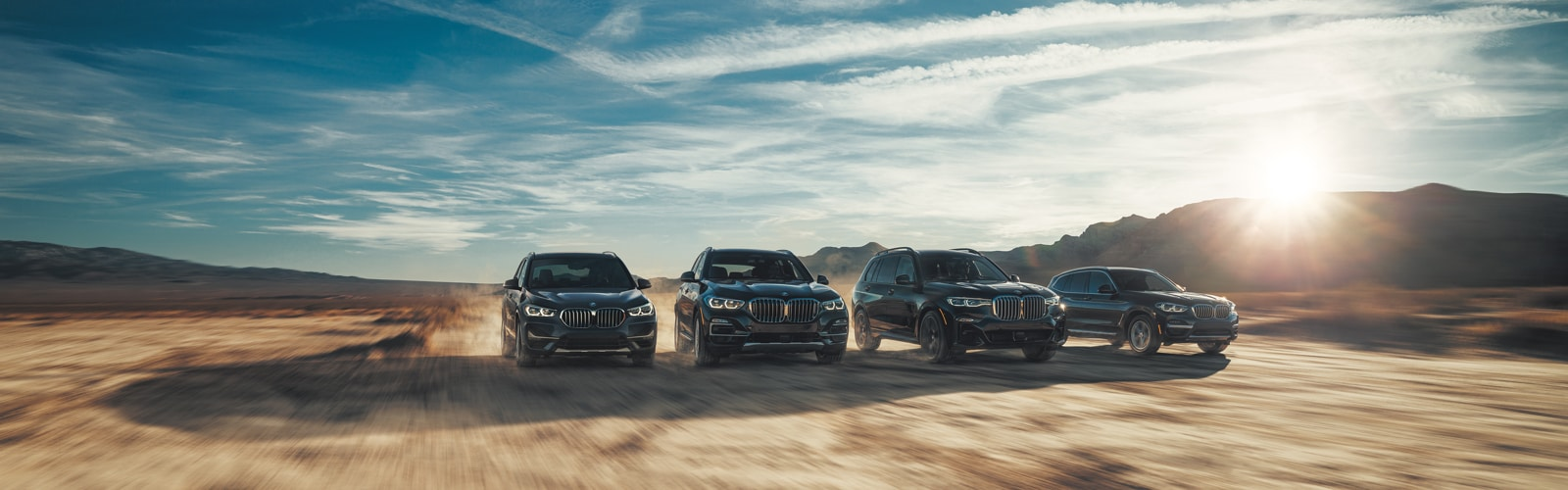 BMW Lease Deals Watertown NY image