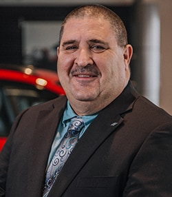 Hoffman Collision Centers | Serving across Connecticut