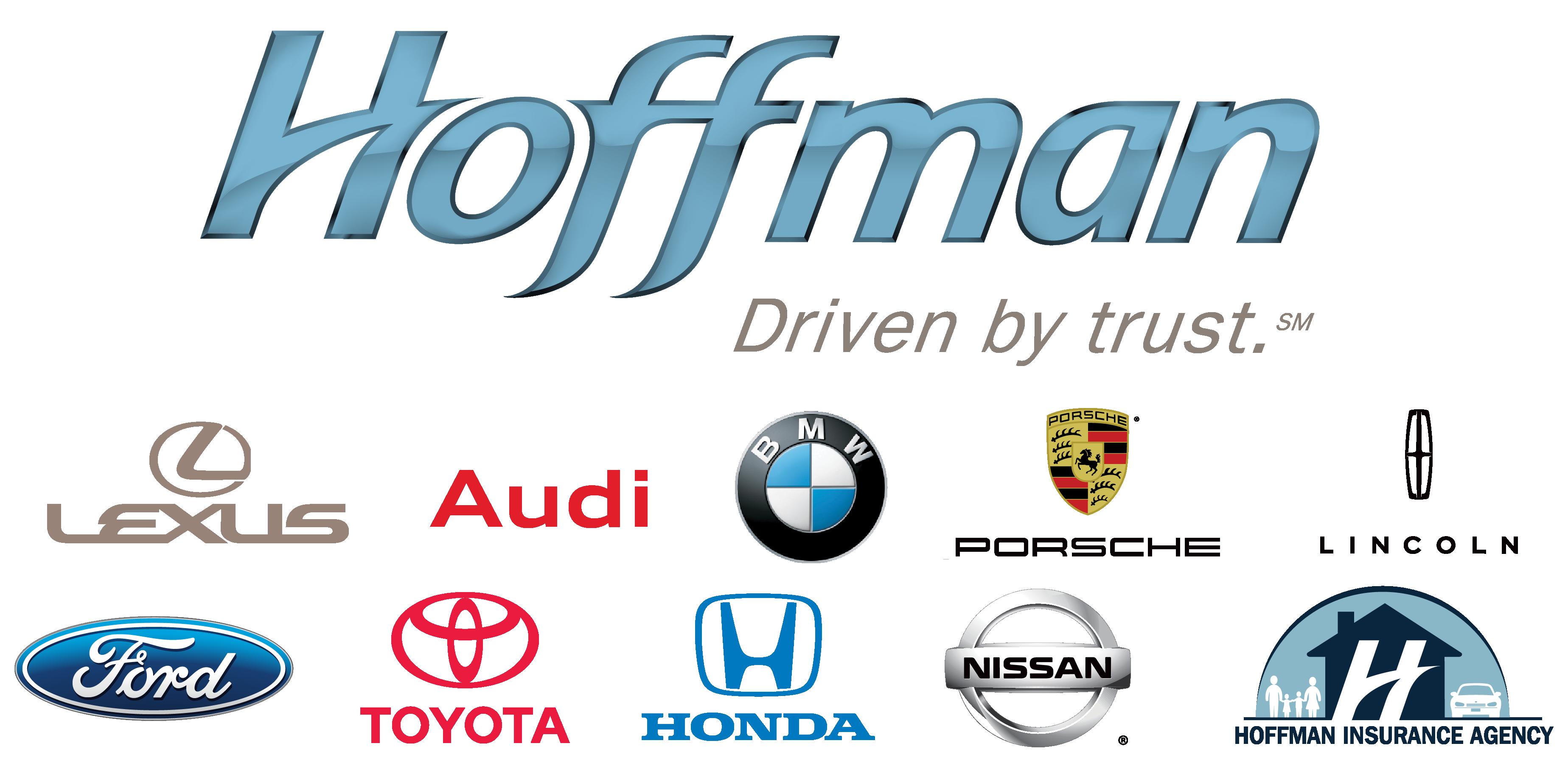 Hoffman Auto Group Used Cars Cars Image 2018