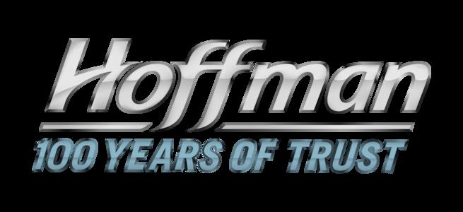 Hoffman Auto Group