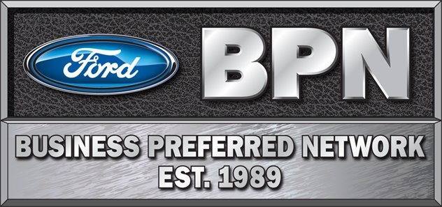 business_preferred_network_logo.jpg