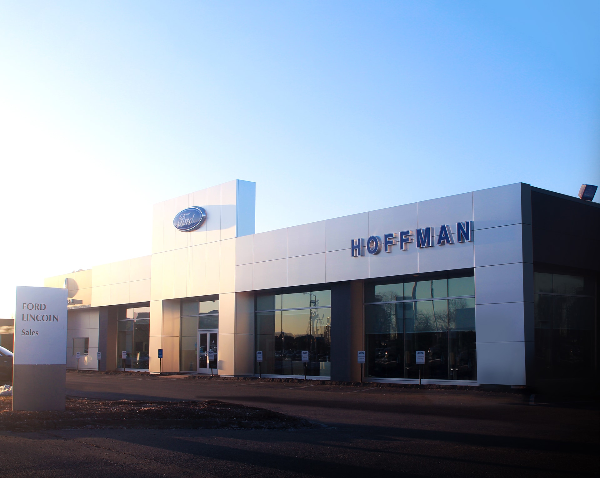 Hoffman auto group used cars cars image 2018 for State motors lincoln dealer manchester nh