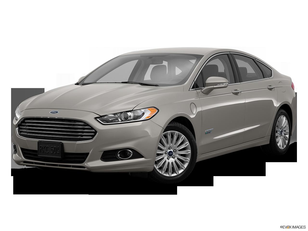Gosch ford hemet new ford dealership in hemet ca 92545 for Ford motor company pre employment test