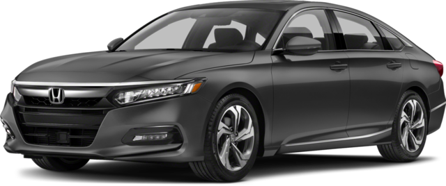 2018 Honda Accord Hartford