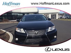 Used 2013 LEXUS ES 350 Sedan JTHBK1GG3D2035541 for sale in Hartford, CT