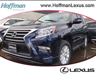 New 2019 LEXUS GX 460 Luxury SUV in East Hartford