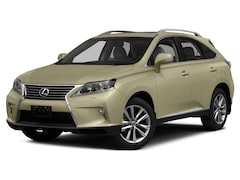 Used 2015 LEXUS RX 350 SUV 2T2BK1BA8FC283370 for sale in Hartford, CT